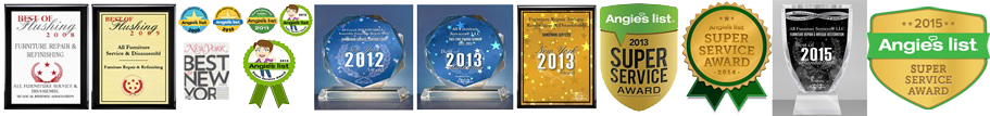 awards-copy